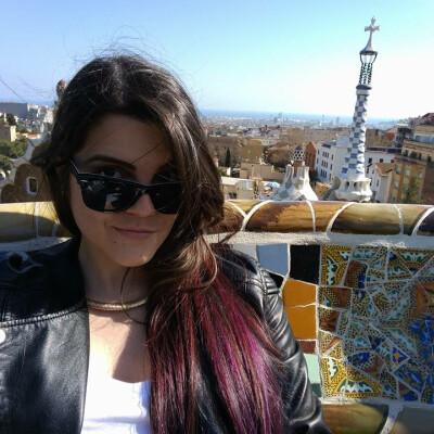 Valeria zoekt een Appartement in Amsterdam