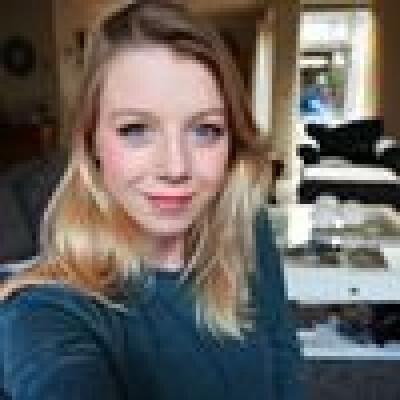 Manon zoekt een Appartement/Huurwoning/Kamer/Studio in Amsterdam