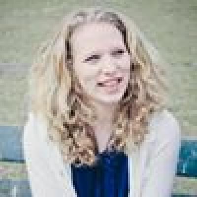 Hanna zoekt een Appartement / Huurwoning / Studio in Amsterdam