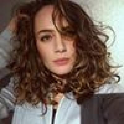 Jolie zoekt een Appartement / Huurwoning / Studio in Amsterdam