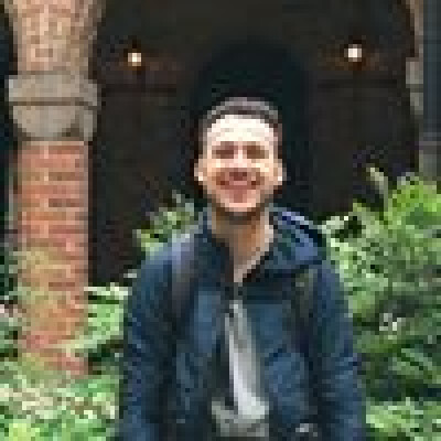 Adam N zoekt een Appartement / Huurwoning / Studio in Amsterdam