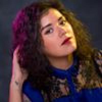 Marisol zoekt een Appartement / Huurwoning / Studio / Woonboot in Amsterdam