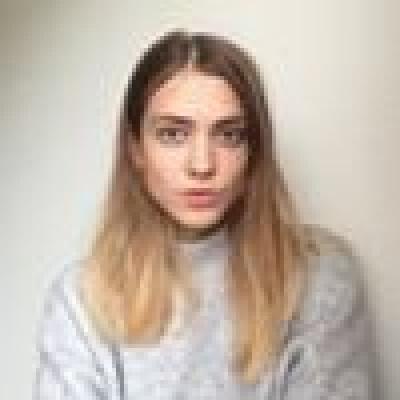Kotryna zoekt een Appartement / Huurwoning / Kamer / Studio in Amsterdam
