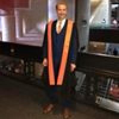 Joshua zoekt een Appartement / Huurwoning / Studio / Woonboot in Amsterdam