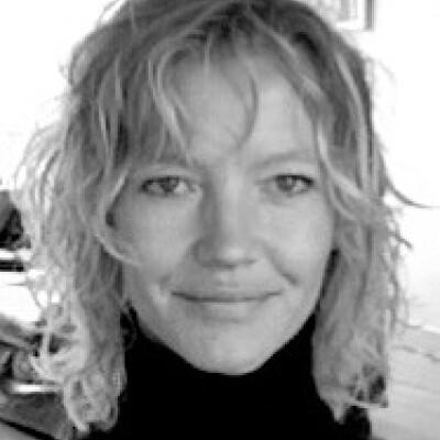 eveline zoekt een Appartement in Amsterdam