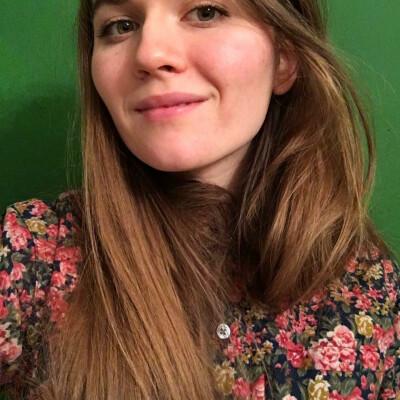 Anastasiia zoekt een Appartement / Huurwoning / Kamer / Studio / Woonboot in Amsterdam