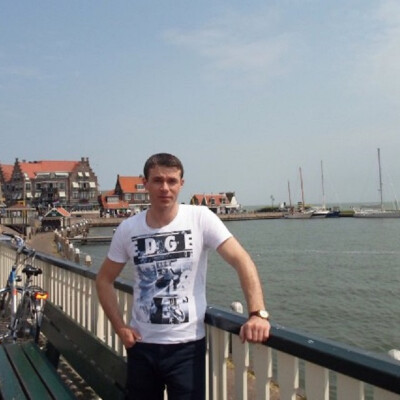 Konstantin zoekt een Appartement / Huurwoning / Studio in Amsterdam