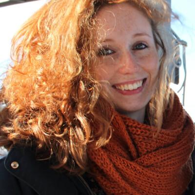 Marjan zoekt een Appartement / Huurwoning / Kamer / Studio in Amsterdam