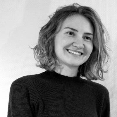 Agathe zoekt een Appartement / Huurwoning / Kamer / Studio / Woonboot in Amsterdam