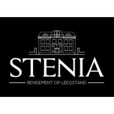 Stenia